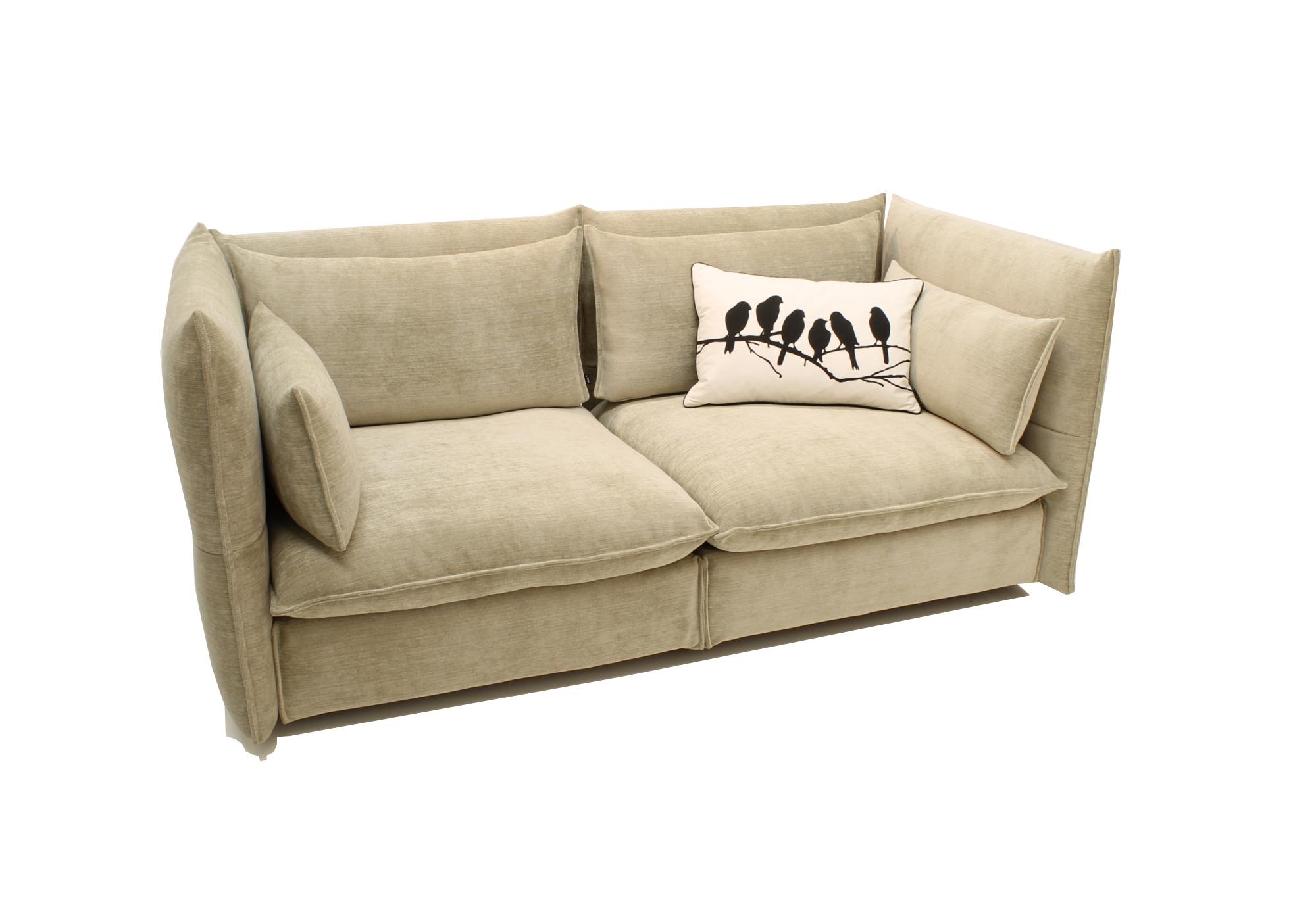 gem tlich mariposa rahmen ideen rahmen ideen. Black Bedroom Furniture Sets. Home Design Ideas