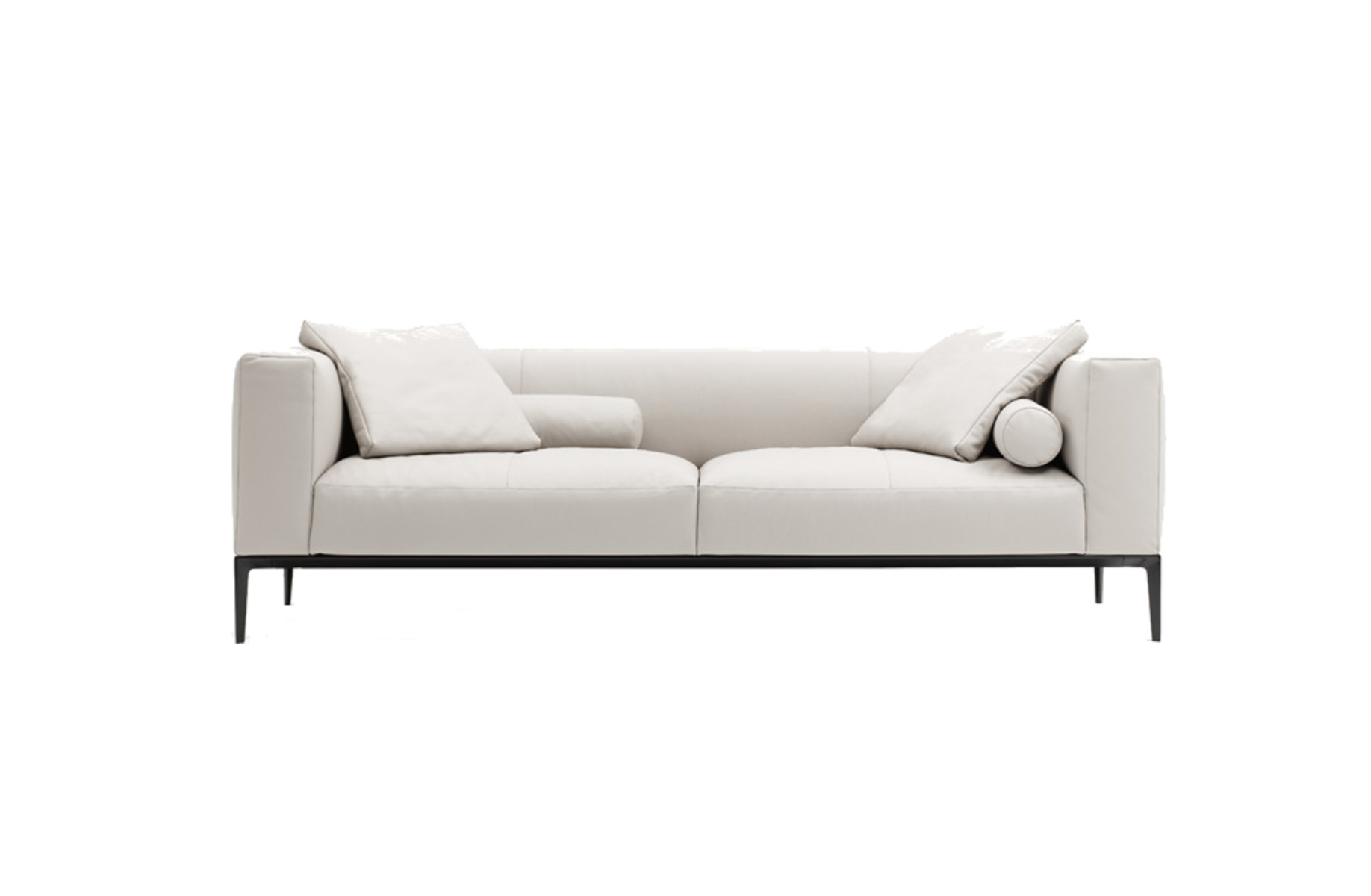 altes sofa entsorgen trendy sofa designer marken beautiful das mbelhaus sofaloft in der sdstadt. Black Bedroom Furniture Sets. Home Design Ideas