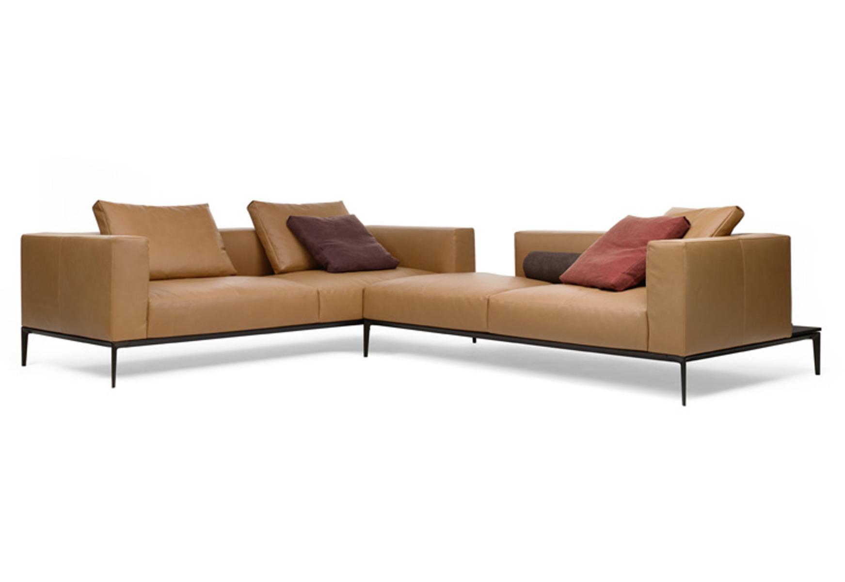 wk schlafsofas schlafzimmer komplett set g nstig dachgeschoss bettw sche gr en deutschland was. Black Bedroom Furniture Sets. Home Design Ideas