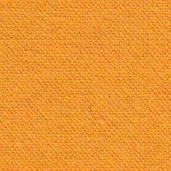 Alle softline stoffe bei schlafsofa for Schlafsofa yellow