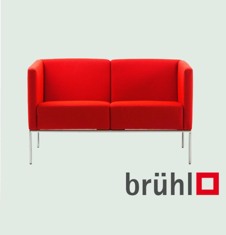 design schlafsofa designer schlafsofas bei schlafsofa. Black Bedroom Furniture Sets. Home Design Ideas